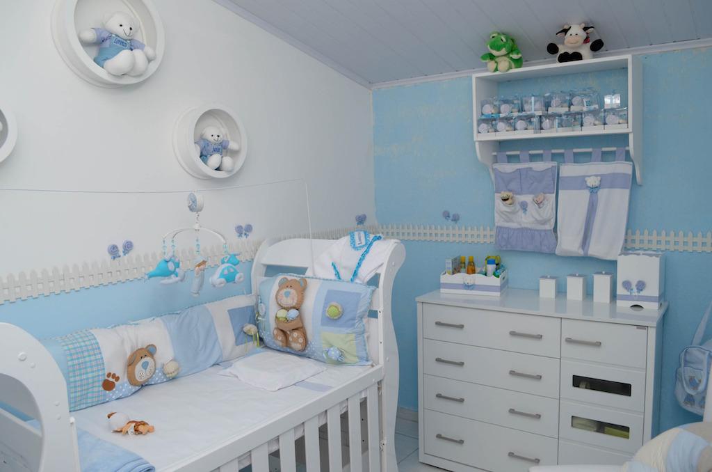decoração-quarto-do-bebê