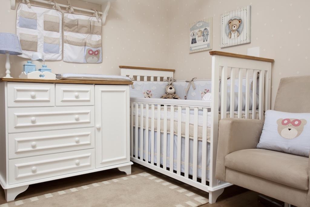 decoracao-de-quartos-de-bebe-2