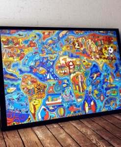 map_of_the_world_2010_by_evilpainter-d34c3lh-mockup