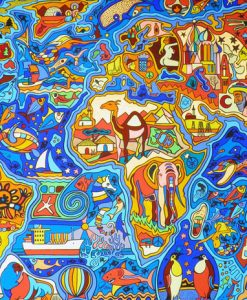 map_of_the_world_2010_by_evilpainter-d34c3lh-web
