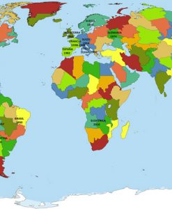 mapa-del-mundo-web