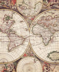 maps_world_map_old_cartography_desktop_2560x1600_wallpaper-66947-web