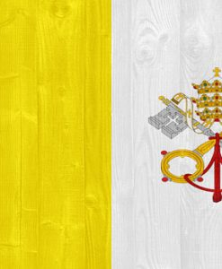 vatican-city-flag_m1gcOE-web