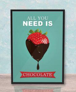 all-you-need-is-chocolate-mockup-b