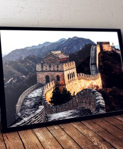 grande_muralha_da_china_009-4005568946__g-mockup-b