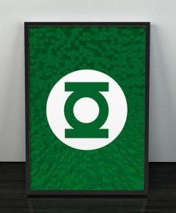 lanterna_verde_011-4005568958__m-mockup-b