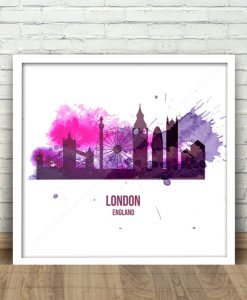 london_g_filete-mockup-w