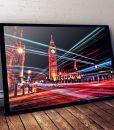 neon_westminster_londres_009-4005568964__g-mockup-b