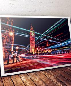 neon_westminster_londres_009-4005568964__g-mockup-w