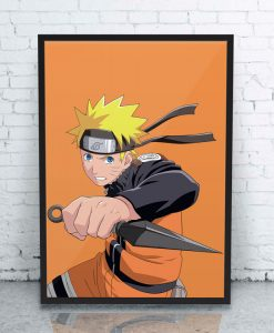 naruto-fight-mockup-b