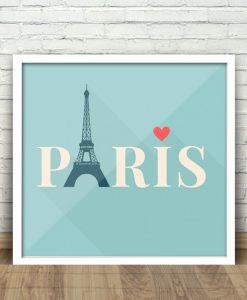 paris_009-4005568941__g-mockup-white