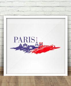 paris_skyline_009-4005568942__g-mockup-w