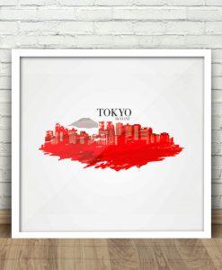 tokyo_001-4005568958__g-mockup-w