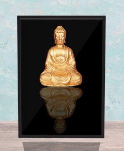 golden-buddha_mjsjwsjd-mockup-b