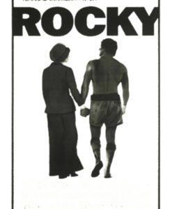 rocky_bye_013-4005568943__g