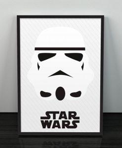star_wars_013-4005568946__g-mockup-b