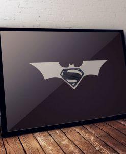 superman_batman_011_4005568949__g-mockup-b