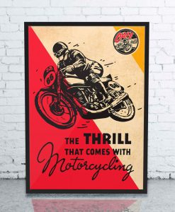 thrill-of-motorcycling-vintage-poster-p1214tl-original-imae2w4z6pyckr9w-mockup-b