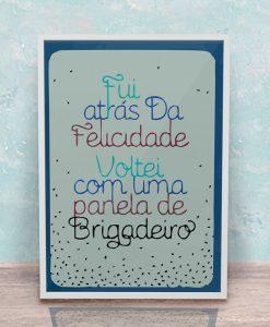 brigadeiro-felicidade-mockup-w