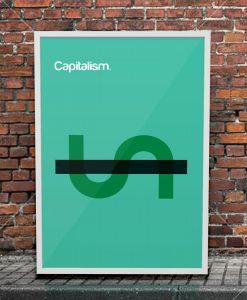 capitalism-mockup-w