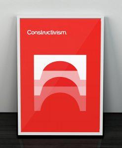 constructivism-mockup-w