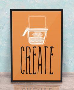 create-mockup-b
