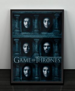 dark-game-of-thrones-mockup-b