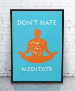 dont-hate-meditate-mockup-b