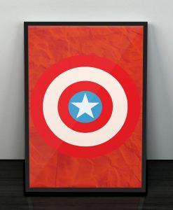 escudo-america-mockup-b
