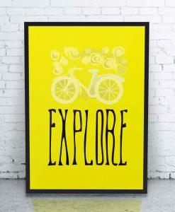 explore-mockup-b