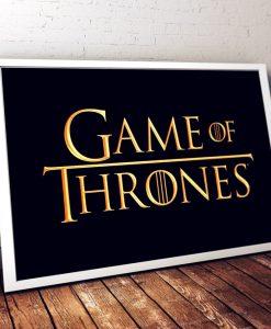 game-of-thrones-logo-mockup-w