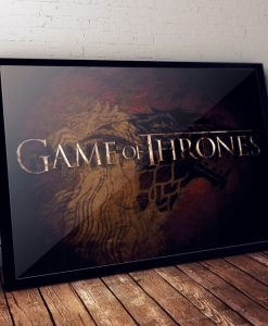 game-of-thrones-old-mockup-b