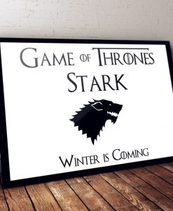 game-of-thrones-winter-coming-mockup-b
