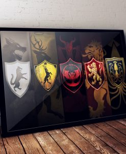 game-of-thrones-logo-seal-mockup-b
