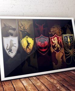 game-of-thrones-logo-seal-mockup-w
