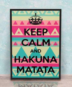 keep-calm-and-hakuna-matata-b