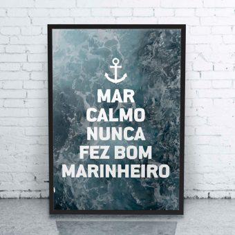 mar-calmo-nunca-fez-bom-marinheiro-b