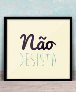 nao-desista-mockup-b