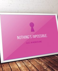 nothing-is-impossible-mockup-w