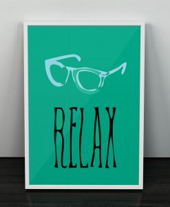 relax-w