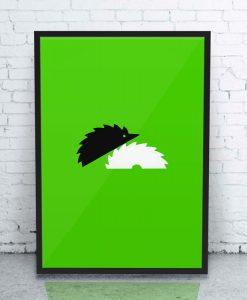serra-verde-b