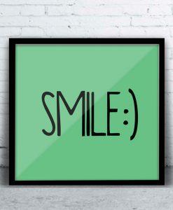smile-smile-mockup-b