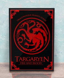 targaryen-fire-and-blood-mockup-b