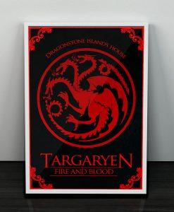 targaryen-fire-and-blood-mockup-w