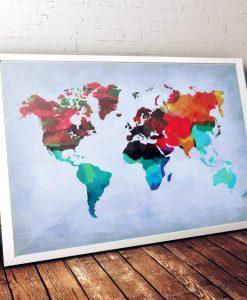 world-map-abstrato-mockup-w