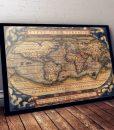 orteliusworldmap1570-b