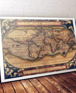 orteliusworldmap1570-w