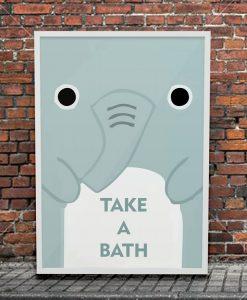 take-a-bath-w