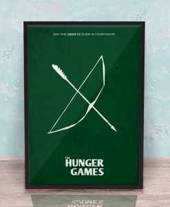 the-hunger-games-poster-b
