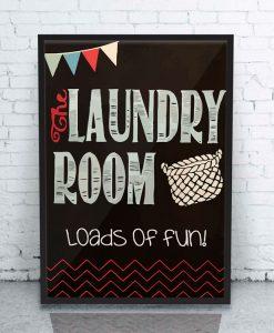 the-laundry-room-b